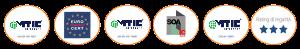 Certificazioni-per-footer-sito-2020-300x49_02
