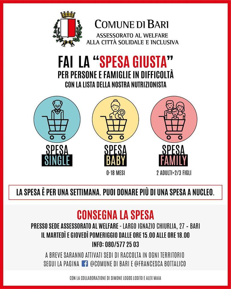 LaLucente_fai_la_spesa_giusta_2