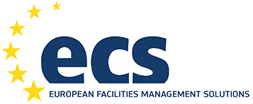 ECS_logo_partnership
