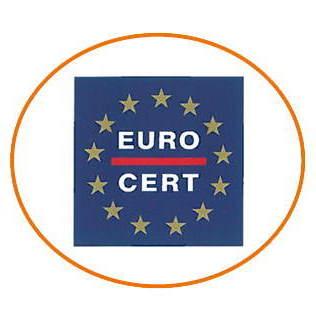 EURO_CERT