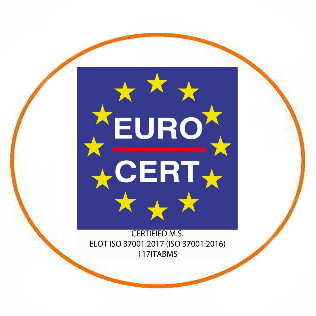 Eurocert_Logo_37001_ok