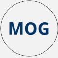 MOG_Cerchio_ok_120