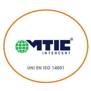 Mtic_intercert_14001