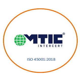 Mtic_intercert_45001