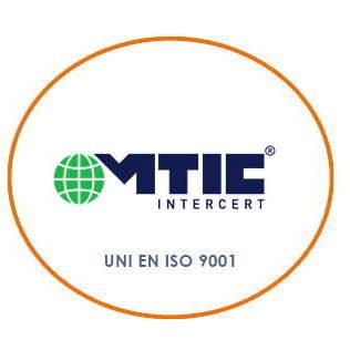 Mtic_intercert_9001