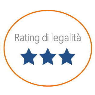 Rating_leg_ok