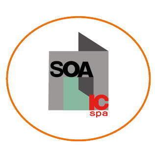 SOA_ic