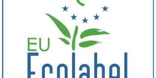 1200px-EU_Ecolabel_logo