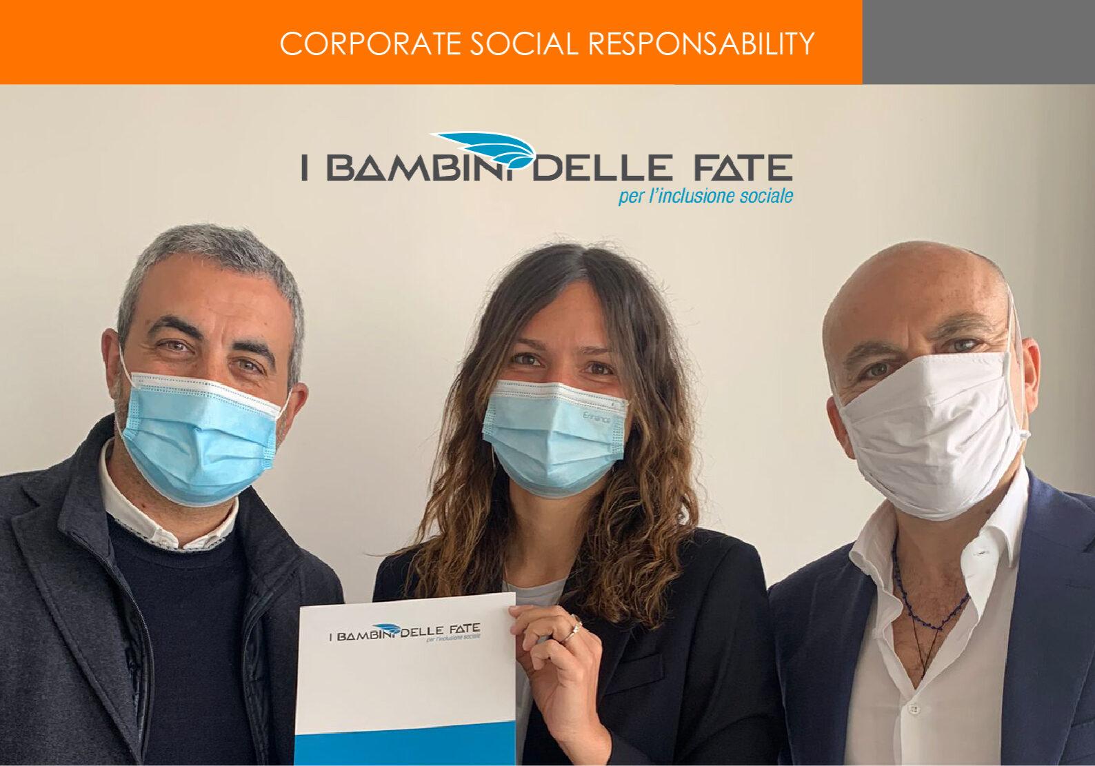 Bambini_delle_fate