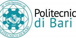 Logo - Politecnico di Bari