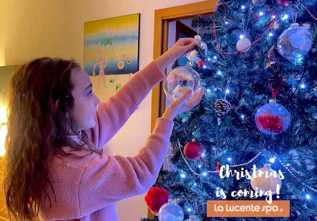 Natale_2020_2