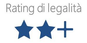 Rating_Legalità_NEW