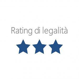 Rating_Legalita_3stelle_q