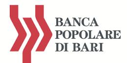 banca pop bari